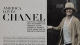 Inside CHANEL Gabrielle Chanel Goes West