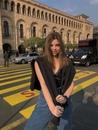 Лиза Канева фото #26