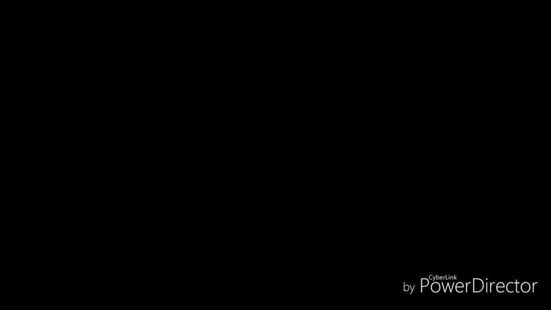 СПРУТ - FULL HD(2019)