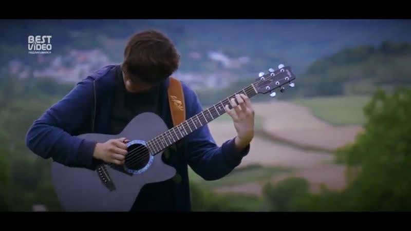 Vidmo_org_Kruto_sygral_pesnyu_Imagine_Dragons_-_Believer_na_gitare_854.mp4