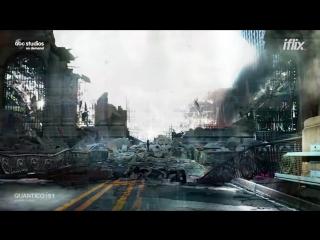 Quantico Season 1 Trailer.mp4