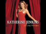 Katherine Jenkins - Song to the moon