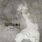 Satyricon альбом Megiddo