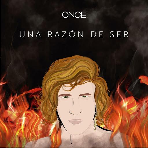 Once альбом Una Razón De Ser