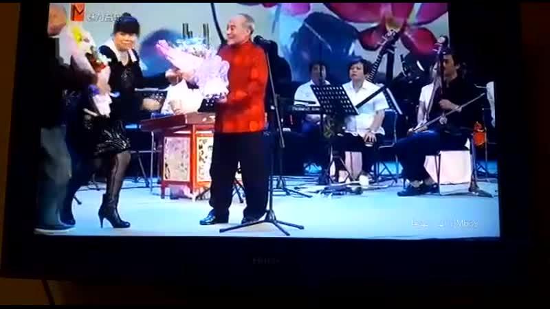 Лучший узбекский певец🤢🤮