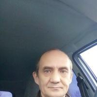 Анкета Юра Тверсков
