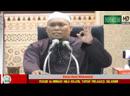 Ustaz Auni Mohamed Siapa Sheikh Imran Hosein Apa itu Eskatologi?