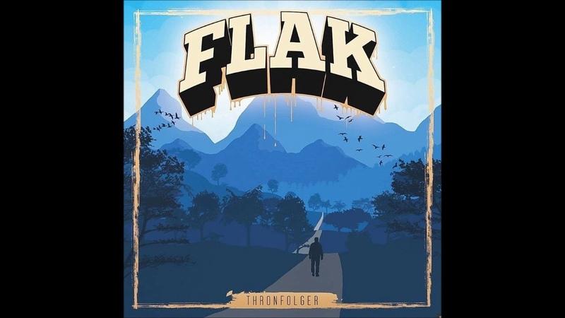 Flak - Thronfolger (promo song 2018)