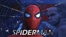 GTA: SPIDERMAN - The First Smoke - Season 2 Episode 1