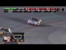 NASCAR Xfinity Series - Full Race - GoBowling 250