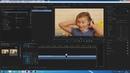 МОНТАЖ. УРОК №1 Установка Premiere Pro и основы монтажа в SLB.