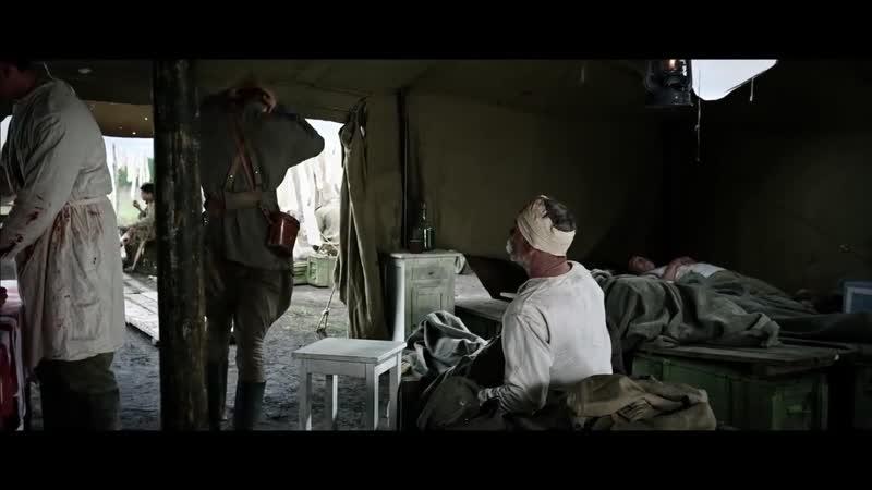 Короткометражный фильм «Атака мертвецов- Осовец»_HD.mp4