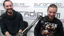 """""""Такога вы не чулі"""": Shaman Jungle з трэкам """"Вясна"""" і новым альбомам!"""