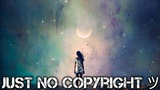No Copyright Music Illusory Scapes - A Dream In The Stars Background Music Chill Ambient Dreamy
