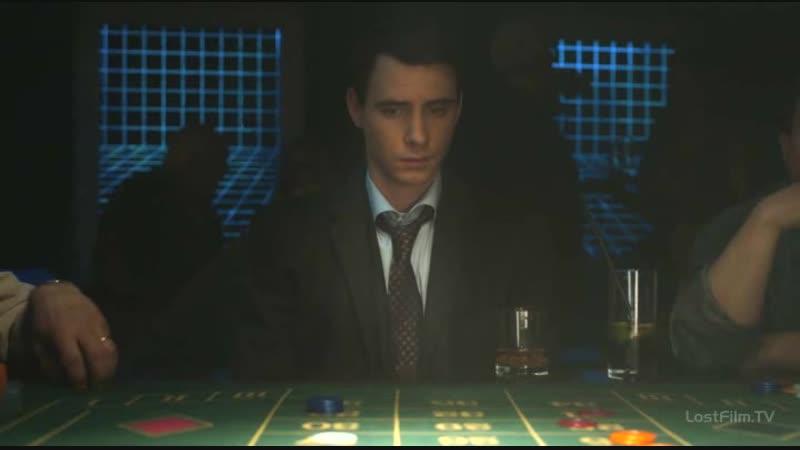 Counterpart.S02E01.rus.LostFilm.TV.avi отрывок, признание заместителя директора Отдела Планирования dc_plus
