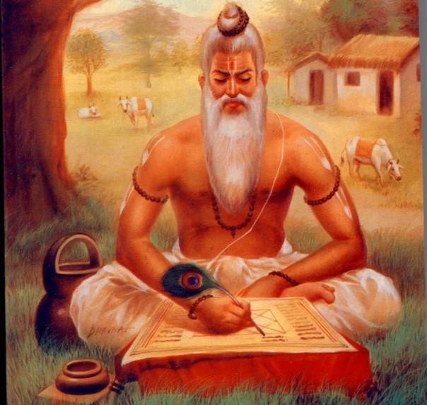 Брахман - это... Брахманы в Индии