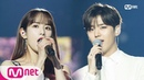 [KCON JAPAN] WJSN SEOL A PENTAGON HONGSEOK - DreamㅣKCON 2018 JAPAN x M COUNTDOWN 180419 EP.567