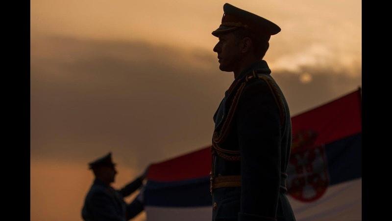 Vojska Srbije 2018 | Serbian Army 2018 | Strong Army For Serbian Nation |