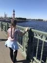 Юлия Цветкова фото #18