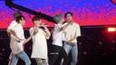 181114 Anpanman in Tokyo fancam JIMIN 지민 방탄소년단 BTS