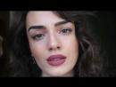 Anna Egoyan — Разбуди меня
