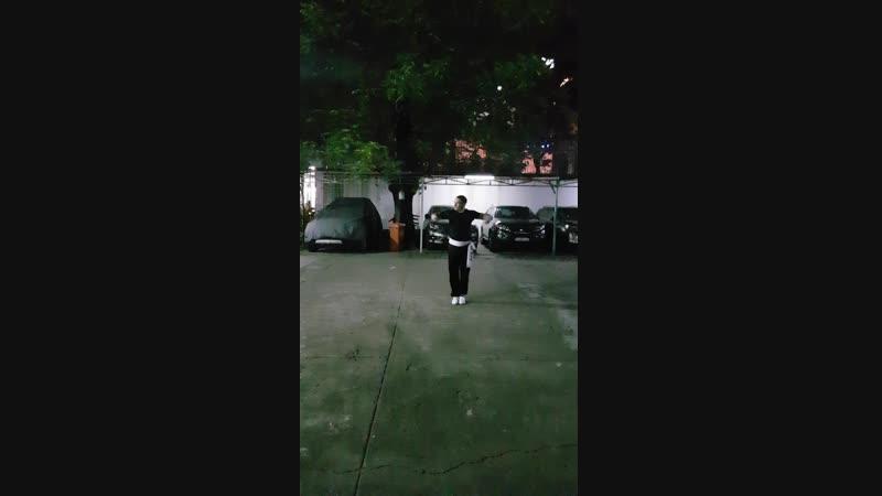 хонг за куен Thiếu lâm liên hoàn quyền Тхеу лам Лен хоан куен (полный контакт шаолиня)