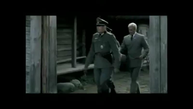 В_июне_1941_-_трейлер