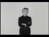 Алиса Фрейндлих - Маленький принц (1968 муз. Микаэла Таривердиева - ст. Николая