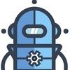 El Machine | Mobile development