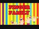 Finger Family Song For Kids And Nursery Rhymes For Children