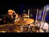 The Who - Love, Reign O'er Me (Glastonbury Festival 2015)
