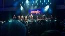 ЛЮБЕ - КОН концерт Словакия - Братислава 9.12. 2918