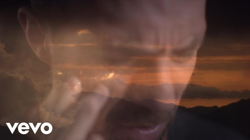 Calogero Voler de nuit