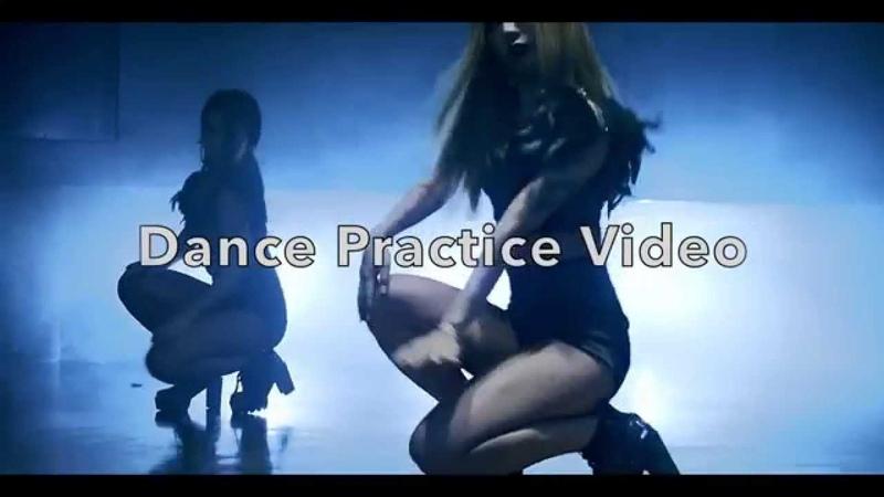 [PURPLOW x GIRLS] Jay Park - You Know 뻔하잖아 M/V (Dancer ver) 댄서 연습영상
