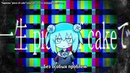 Kagamine Rin Len - Hello Dystopia (rus sub)