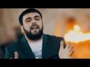 Артур Халатов Не кружите ветра 2018