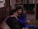 Cheers best bits S06E20 Take me now oh baby oh baby