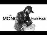 MUSIC HAYK - What if (LIVE) / THĒ MONO