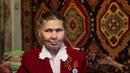89-летняя Томичка вяжет для Дома ребёнка