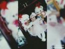 XiaoYing_Video_1536589170519.mp4