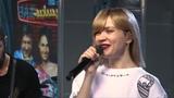 Моя Мишель - Чау-Чау (LIVE Авторадио, шоу Мурзилки Live, 13.02.19)