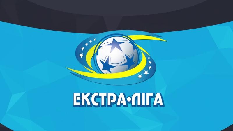 Highlights | ХІТ 5-4 Ураган | 7 Тур Екстра-Ліга 2018/2019