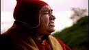 Evo Morales - Seremos Milliones (HD) NUEVO