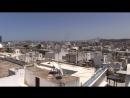 США тайно расширяют свое военное присутствие в Тунисе   19 сентября   Вечер   СОБЫТИЯ ДНЯ   ФАН-ТВ