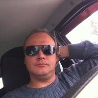 Анкета Vitalii Bulgakov