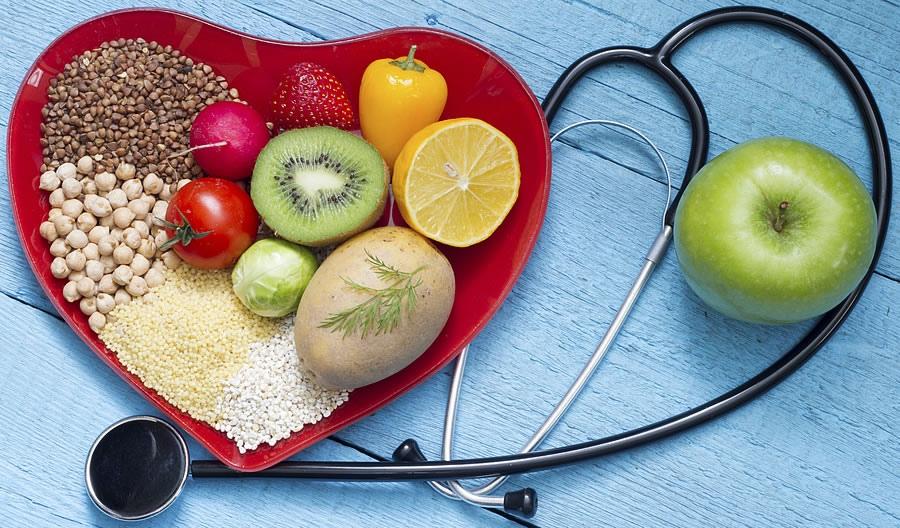 Как понизить холестерин без таблеток: 7 эффективных шагов