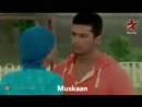 Vidmo_org_Virat_And_Manvi_Must_watch_Virman_VM_Teri_Yaadein_Talaash_Muskaanw.mp4