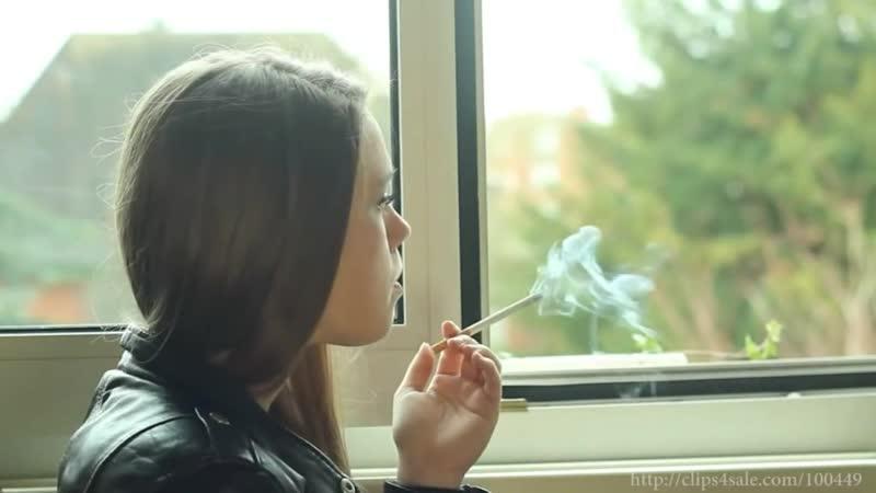Смоки Мо Lil Kate - Никотин (VIDEO 2018) смокимо lilkate
