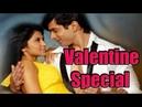 Valentine special: Karan Singh Grover and Jennifer