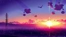 Abyssal Plains - Daybreak In Roatan